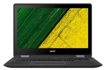 Ремонт Acer Spin 5